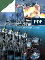 MOTOR DE COMBUSTION INTERNA.docx