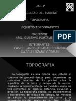 equipostopograficos-140402104934-phpapp01