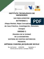 PORTADA POR ACTIVIDAD.doc