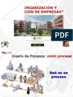 3-UPC-OyD-Cap-7-Vision-Procesal.ppt