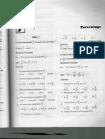 practice book on quicker maths