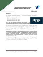 apunte_flujo-transporte.pdf