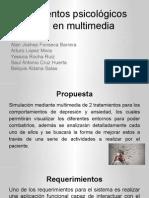 PRESENTACIÓN I+DII