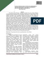 5.8.pdf