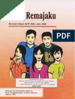 masa remaja.pdf