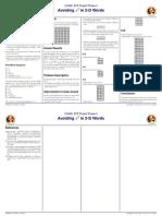 BTP_posrter_Abhinav.pdf