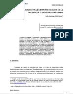 137491187 Prescripcion Adquisitiva de Dominio