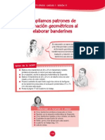 documentos-Primaria-Sesiones-Matematica-SextoGrado-SEXTO_GRADO_U1_MATE_sesion_11.pdf