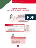 documentos-Primaria-Sesiones-Matematica-TercerGrado-TERCER_GRADO_U1_MATE_sesion_08.pdf