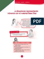 documentos-Primaria-Sesiones-Matematica-TercerGrado-TERCER_GRADO_U1_MATE_sesion_09.pdf
