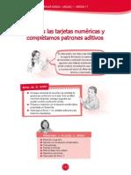 documentos-Primaria-Sesiones-Matematica-TercerGrado-TERCER_GRADO_U1_MATE_sesion_11.pdf