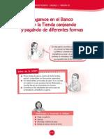 documentos-Primaria-Sesiones-Matematica-TercerGrado-TERCER_GRADO_U1_MATE_sesion_05.pdf