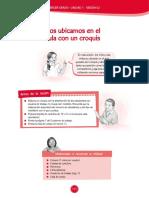 documentos-Primaria-Sesiones-Matematica-TercerGrado-TERCER_GRADO_U1_MATE_sesion_02.pdf