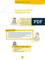 documentos-Primaria-Sesiones-Comunicacion-QuintoGrado-QUINTO_GRADO_U1_sesion_03.pdf