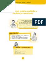 documentos-Primaria-Sesiones-Comunicacion-QuintoGrado-QUINTO_GRADO_U1_sesion_12.pdf