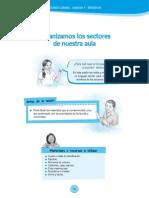 documentos-Primaria-Sesiones-Comunicacion-SegundoGrado-segundo_grado_U1_sesion_05.pdf