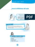 documentos-Primaria-Sesiones-Comunicacion-SegundoGrado-segundo_grado_U1_sesion_06.pdf