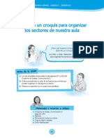 documentos-Primaria-Sesiones-Comunicacion-SegundoGrado-segundo_grado_U1_sesion_04.pdf