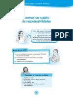 documentos-Primaria-Sesiones-Comunicacion-SegundoGrado-segundo_grado_U1_sesion_07.pdf