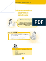 documentos-Primaria-Sesiones-Comunicacion-SextoGrado-SEXTO_GRADO_U1_comu_sesion_12.pdf