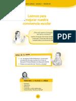 documentos-Primaria-Sesiones-Comunicacion-SextoGrado-SEXTO_GRADO_U1_comu_sesion_09.pdf