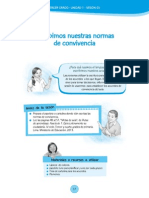 documentos-Primaria-Sesiones-Comunicacion-TercerGrado-TERCER_GRADO_U1_sesion_03.pdf