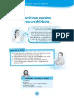 documentos-Primaria-Sesiones-Comunicacion-TercerGrado-TERCER_GRADO_U1_sesion_04.pdf