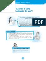 documentos-Primaria-Sesiones-Comunicacion-TercerGrado-TERCER_GRADO_U1_sesion_07.pdf