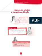documentos-Primaria-Sesiones-Matematica-CuartoGrado-CUARTO_GRADO_U1_MATE_sesion_02.pdf