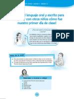 documentos-Primaria-Sesiones-Comunicacion-TercerGrado-TERCER_GRADO_U1_sesion_12.pdf