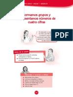 documentos-Primaria-Sesiones-Matematica-CuartoGrado-CUARTO_GRADO_U1_MATE_sesion_09.pdf