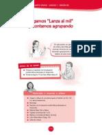 documentos-Primaria-Sesiones-Matematica-CuartoGrado-CUARTO_GRADO_U1_MATE_sesion_08.pdf