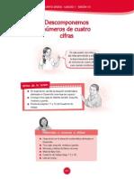 documentos-Primaria-Sesiones-Matematica-CuartoGrado-CUARTO_GRADO_U1_MATE_sesion_10 (1).pdf