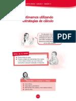 documentos-Primaria-Sesiones-Matematica-CuartoGrado-CUARTO_GRADO_U1_MATE_sesion_11.pdf