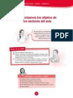 documentos-Primaria-Sesiones-Matematica-PrimerGrado-PRIMER_GRADO_U1_MATE_sesion_02.pdf