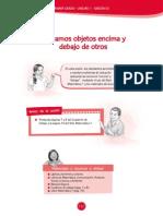 documentos-Primaria-Sesiones-Matematica-PrimerGrado-PRIMER_GRADO_U1_MATE_sesion_03.pdf