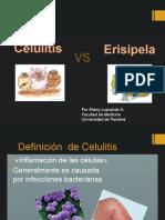 erisipelavscelulitis.pptx