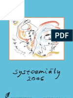 systeemialy2006