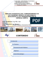 analisis-estadistico-del-comportamiento-examenes-medico-ocupacionales.ppt