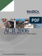ACR 2006