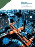 CBNL_Highspeed Enterprise Access 2014.pdf