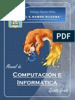 manualcomputo.pdf