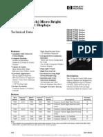 HDSP-7301.pdf