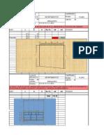 Cuantificaciones AVANCE 5mayo2014