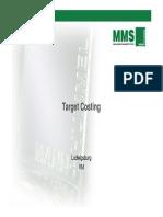 Target_Costing_2007_09_04.pdf