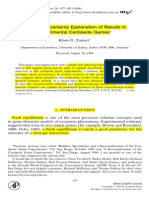 1.A Payoff Uncertainty Explanation of Results in.pdf