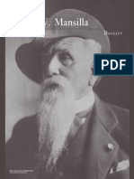 4-Dossier Lucio v Mansilla-Introduccion