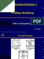 176521779-Welding-Metallurgy-Pc-1-Ppt-2.pdf