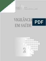 0069 - Vigilancia Em Saude II