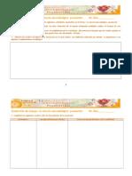 FM_U7_act1_cuadernillo2-2.docx